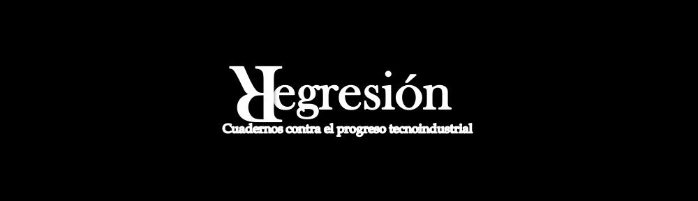 Revista Regresión